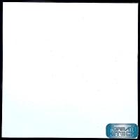 Formatt 4x4 Supermist Clear 2 Filter