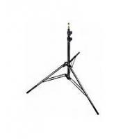 ARRI Mini Lighting Stand LS.1 / L2.76975.0 - 3 section, 73-230cm, Payload: 5Kg (050KA)