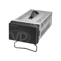 Tektronix WFM50F01 portable cabinet / transit case for the WFM5000 or WFM4000
