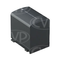 Canon BP-2L24H (BP2L24H) Longlife Rechargeable Li-ion Battery Pack 2400mAh (p/n 2383B002AA)