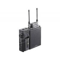 Sony DWA-F01D (DWAF01D) Digital Wireless Adaptor / Receiver for DWR-S01D