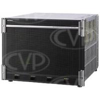 Sony MVS-7000X (MVS7000X) Mid-Size SD /HD Multi Format Production Video Switcher
