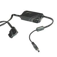 CoreSWX XP-DSLR-GH2 (XPDSLRGH2) Power Cable for the Panasonic Lumix DMC-GH2