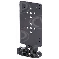Vocas Battery Adapter Plate for 15mm rails - 0370-0105 (03700105)