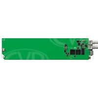 Blackmagic Design OpenGear Converter - HDMI to SDI (BMD-CONVOGBHS)