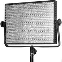 Datavision LED-1200 (LED1200) Studio LED Light