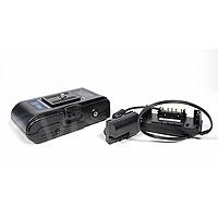 CoreSWX PB70-P (PB70P) PowerBase 70 for the Panasonic HDC-Z10000 (12 inch)