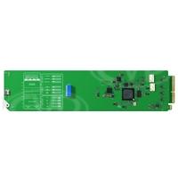 Blackmagic Design OpenGear Converter - UpDownCross Converter (BMD-CONVOGUDC)