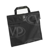 Litepanels 1GB (1-GB) Gels Carrying Bag for 1X1 Gels and Ringlite Mini Gels (p/n 900-0001)