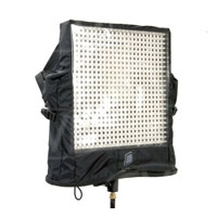 Litepanels 1RC (1-RC) 1X1 Rain Cover for litepanels 1X1 LED light (p/n 900-3022)