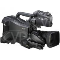 Sony HXC-D70K (HXCD70K) Digital Multi Core Exmor CMOS sensors SD / HD studio camera with LCD monocular viewfinder & 16x lens