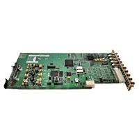 Grade B Harris / Leitch VFS-3901H (VFS3901H) HD frame synchroniser / Video Proc. amp.