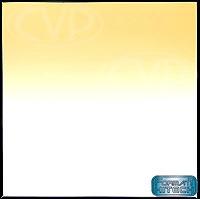 Formatt 4x4 Golden Sepia 2 Grad (soft edge) filter