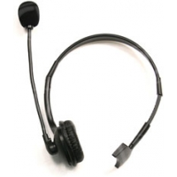 Datavideo MC1 (MC-1) Spare Headset / Microphone for ITC-100SL