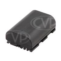 Zacuto LP-E6 Compatible Rechargeable Battery (1800mAh) for Zacuto EVF - Z-CB (ZCB)