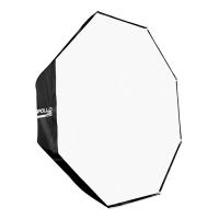Westcott 2336 Apollo Orb octagonal softbox (860396)