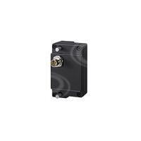 Sony BKM-341HS (BKM341HS) HD/SD-SDI Input Adaptor for LMD-1510W LCD Monitor