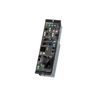 Sony RCP-1000//U (RCP-1000U, RCP1000U) Simple Remote Control Panel (Joystick) for System Camera