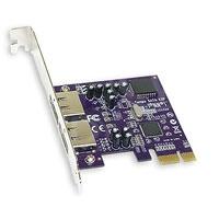 Sonnet SON-TSATAII-E2P (SONTSATAIIE2P) Tempo SATA II 1 x PCIe Card