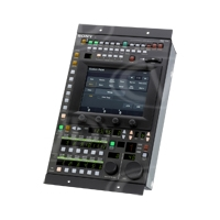 Sony MSU-1500//U (MSU1500, MSU-1500) Master Setup Unit (Vertical) for System Camera