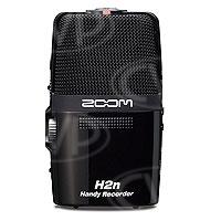 ZOOM H2N (H-2N) Portable Digital Recorder
