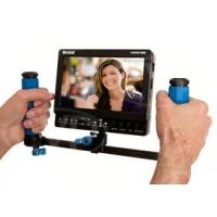 Redrock Micro Monitor Double Grip Kit (p/n 8-003-0105)