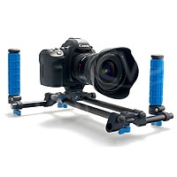 Redrock Micro ManCam Rig - Support Rig for DSLRs (p/n 15-001-0001)