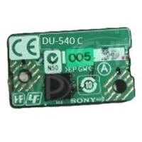 Sony CBK-UPG01 (CBK-UPG01) Metadata / WiFi Adapter Hardware Key for PMW-500 camcorder