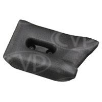 Sony CBK-SP01 (CBKSP01) Shoulder Pad for PMW-320, PMW-350 & PMW-500 camcorders