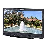 JVC DT-E21L4 (DTE21L4) 21 inch LCD HDSDI / SDI Studio Monitor