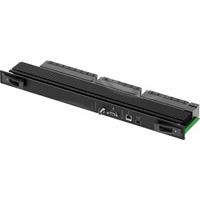 Blackmagic Design Universal Videohub 288 Crosspoint - supports up to 288 x 288 SDI or optical fibre inputs for Universal Videohub 288 (BMD-VHUBUV/288XP)