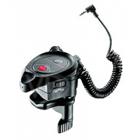 Manfrotto MVR901ECPL (MVR-901-ECPL) RC Lanc-Clamp Remote Control for Sony and Canon Cameras