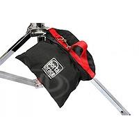 Portabrace SAN-3B (SAN3B) Sand Bag (black) - 25lb (without sand)