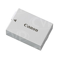 Canon LP-E8 (LPE8) Battery Pack for EOS 600D & EOS 550D (p/n 4515B002AB)