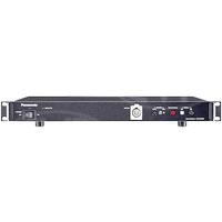 Panasonic AG-BS300E (AGBS300E) Camera Studio System - Base Station