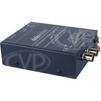 Datavideo DATA-DAC8P (DATA-DAC8P) DAC-8P HD/SD-SDI to HDMI Converter (1080P Support)