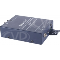 Datavideo DATA-DAC9P (DATA-DAC9P) DAC-9P HDMI to HD/SD-SDI Converter (1080P Support)