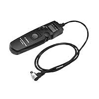 Canon TC-80N3 (TC80N3) Camera Timer Remote Controller for any EOS camera (Canon p/n 2477A004AA)