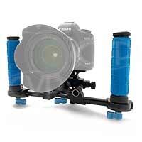 Redrock Micro 8-003-0089 (80030089) UltraPort DSLR hybrid camera rig