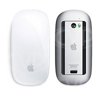 Apple Magic Mouse (MB829Z/A)