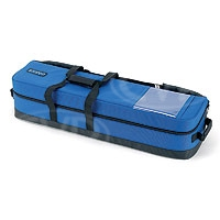 Vinten 3340-3 (33403) Soft Case for Vision blue 3AS ,5AS, 8AS, 10AS & 100 + Two-Stage Tripod