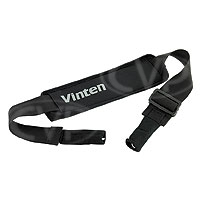 Vinten 3425-3P (3425-3) Tripod Carrying Strap - fits all pozi-loc tripods
