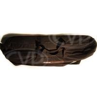 USED Tamrak Tek Series Soft Case