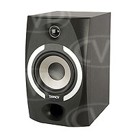 Ex-Demo Tannoy Reveal 501A (501-A) Active Speaker (each)
