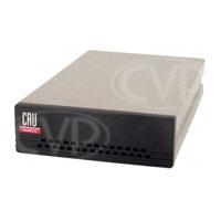 Ex-Demo Cinedeck Dual SATA dual drive carrier - 2 1/2 inch dual drive carrier (carrier only) for Cinedeck RX (p/n 15001)