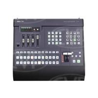 Datavideo SE-600 (SE600) 8 Input SD Mixer / Video Switcher