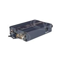 Datavideo VS-100 (VS100) Vectorscope and Waveform Monitor Kit