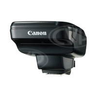 Canon Speedlite ST-E3-RT (STE3RT) Radio-Frequency Wireless Flash Trigger for EOS cameras (p/n 5743B003AA)