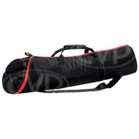 Manfrotto MB MBAG90PN (MB-MBAG-90PN) Padded Tripod Bag (90cm)