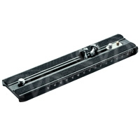 Manfrotto 357PLONG (357-PLONG) Long Pro Video Camera Plate